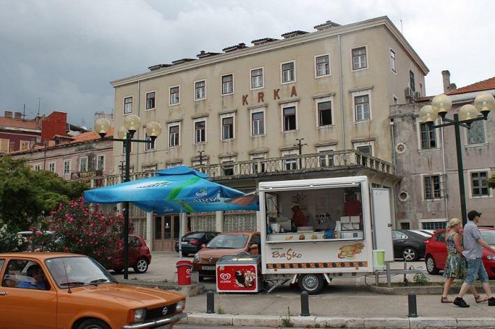 Hotel Krka (Foto H. Pavić) (7)