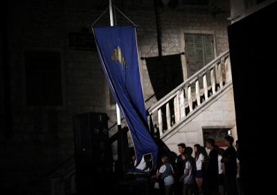 Jubilarni 55. MDF otvorit će predstava 'Matilda'