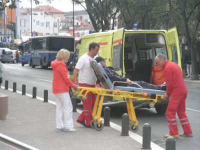 Pacijenti- najslabija karika zdravstvenog sustava!