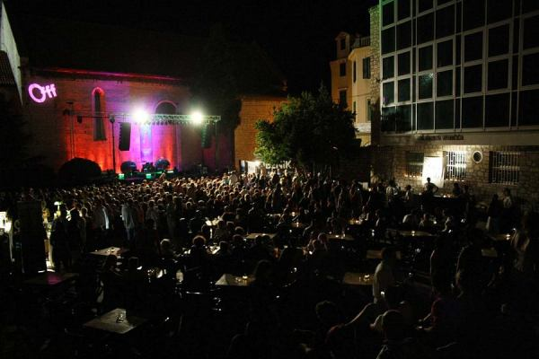 OFF festival 2014 (Foto: Jozica Krnić)
