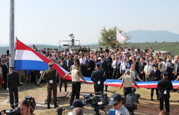 Dan pobjede i domovinske zahvalnosti 2013. (Foto H. Pavić) (3)