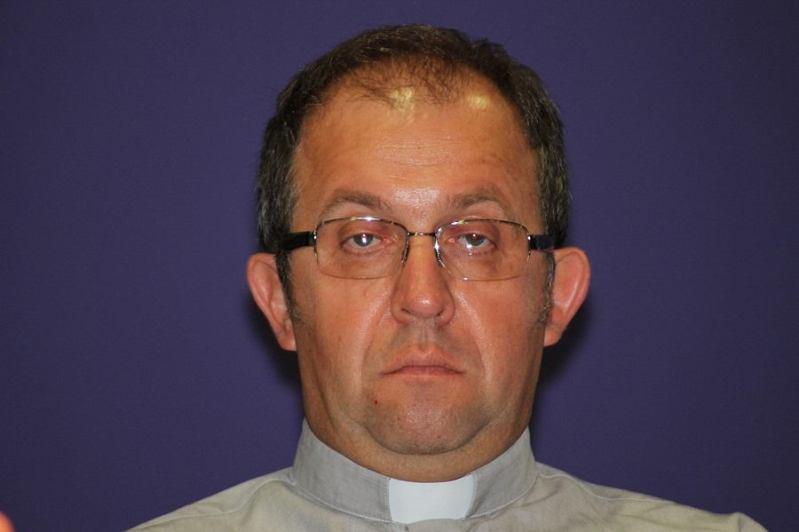 Šibenska biskupija o Azimutu: 'Ako je pijano vrijeđanje policajaca primjer kulture i ponašanja koje se želi poticati, onda će Crkva protiv toga dizati svoj glas'