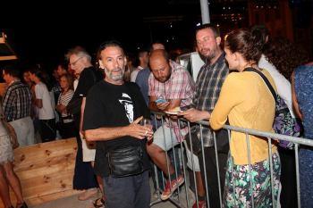 Noć pidoča i srdela u Docu (Foto H. Pavić) (5)
