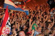 Thompson na koncertu u Čavoglavama - 5. kolovoza 2014. (Foto H. Pavić) (12)