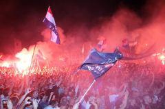Thompson na koncertu u Čavoglavama - 5. kolovoza 2014. (Foto H. Pavić) (16)