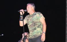Thompson na koncertu u Čavoglavama - 5. kolovoza 2014. (Foto H. Pavić) (17)