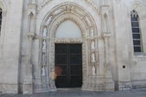 Katedrala (Foto H. Pavić) (10)