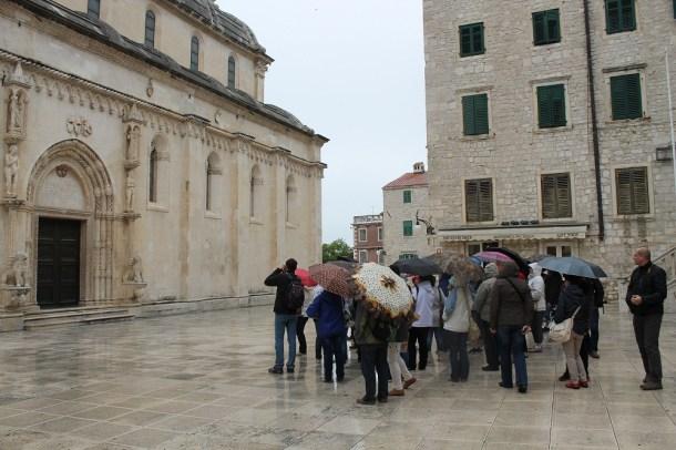 Katedrala (Foto H. Pavić) (5)