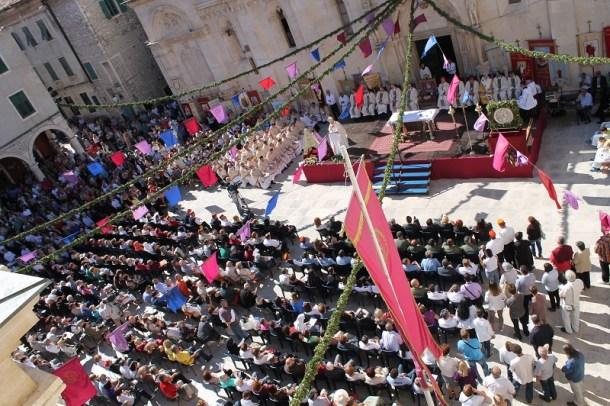 Proslava blagdana sv. Mihovila (Foto H. Pavić) (9)