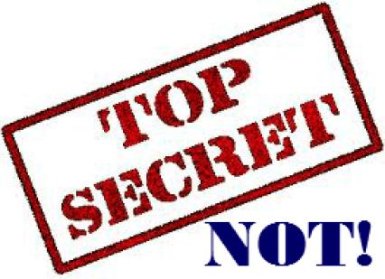 Top-Secret-Not