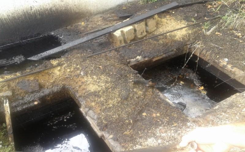 Vodovod je spreman sudjelovati u sanaciji zagađenja u bivšoj Tvornici aluminija Lozovac