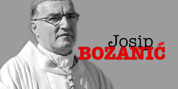portret_tjedna_bozanic