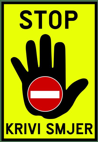 stop_krivi_smjer_01