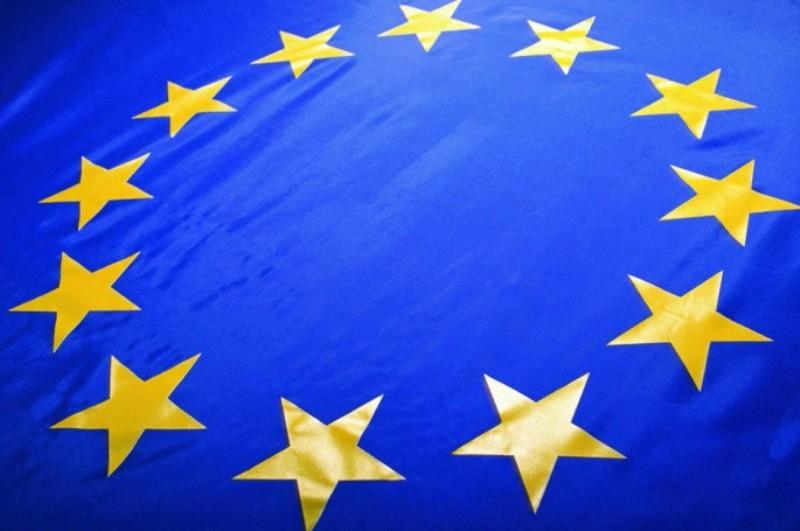 PET GODINA HRVATSKE U EU: 'Drago je što možemo lakše napustiti Hrvatsku'