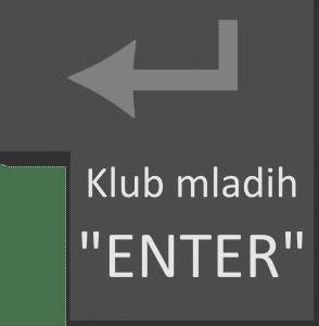 K.M.-ENTER1-294x300