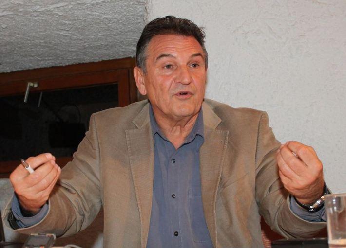 Radimir Čačić u Šibeniku (Foto H. Pavić) 031