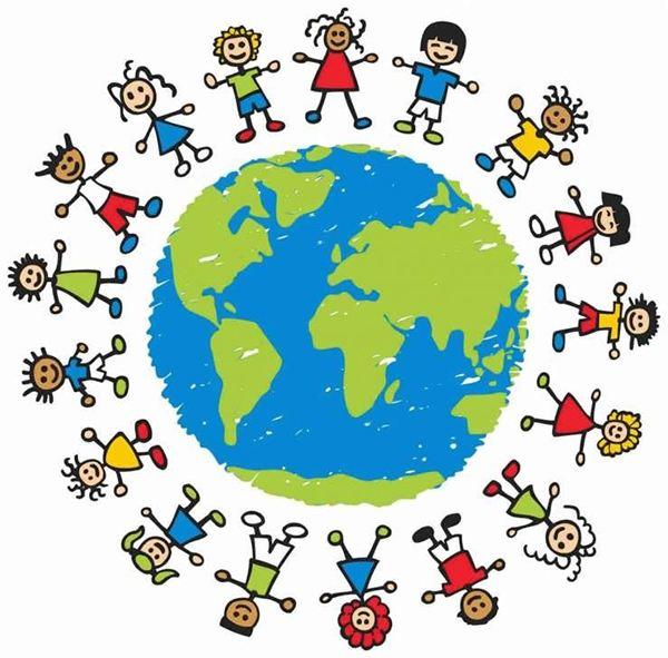 'Upoznaj svoja prava!': Izložba stripova uz Međunarodni dan djeteta