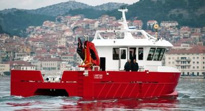Hrvatska je gospodarski vezana uz tržište EU na koje izvozi 63 % ukupnog izvoza