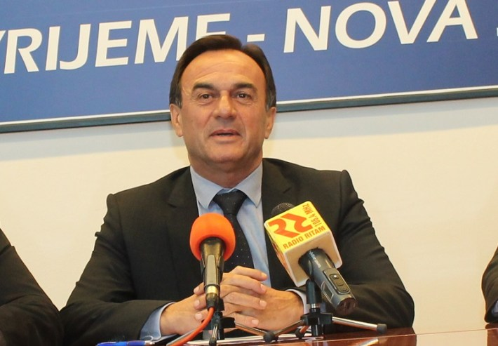 Ante Kulušić (Foto H. Pavić) (11)