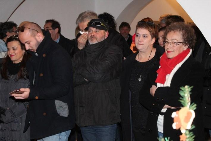Domjenak kulture (Foto H. Pavić) (3)