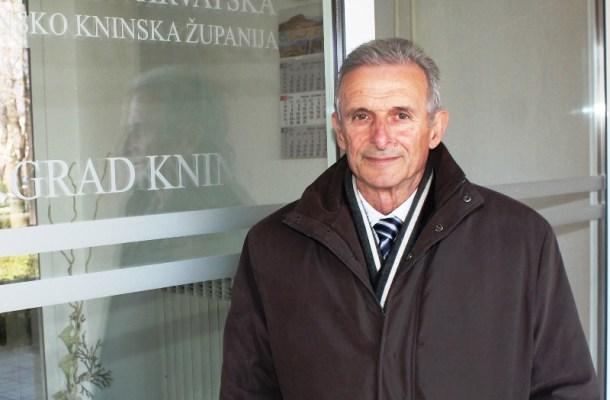 Nikola Lončar (Foto H. Pavić) (4)