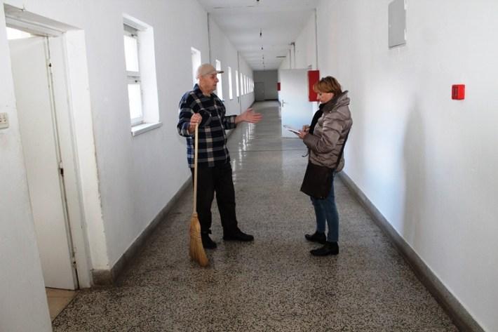 Strmica - Osnovna škola još uvijek je izbjegličko naselje (Foto H. Pavić) (18)