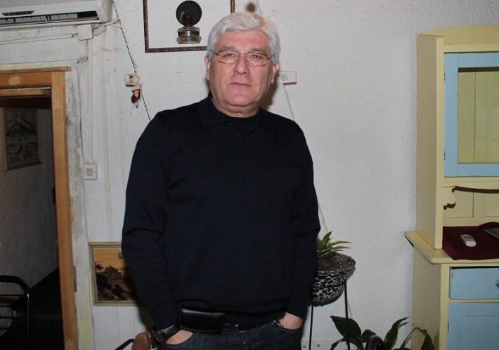 Vlado Čović (Foto H. Pavić) (1)