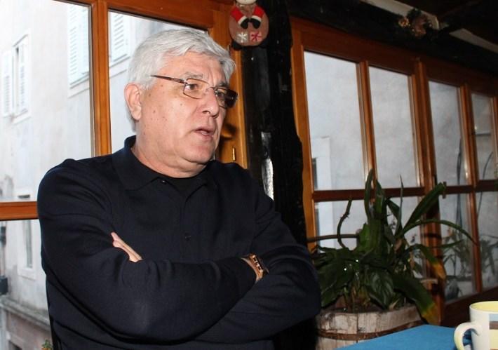 Vlado Čović (Foto H. Pavić) (11)