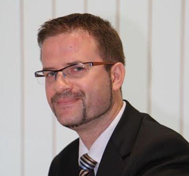 Zvonimir Savić, HGK