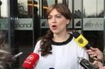 Agencija za ugljikovodike - javna rasprava (Foto H. Pavić) (10)