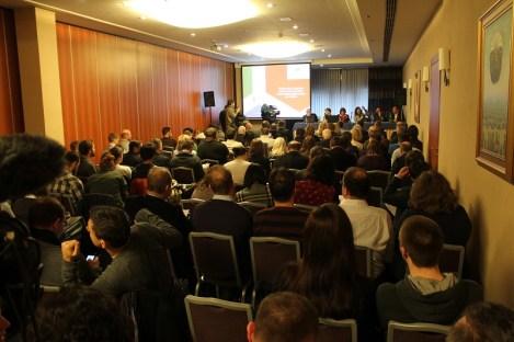 Agencija za ugljikovodike - javna rasprava (Foto H. Pavić) (11)
