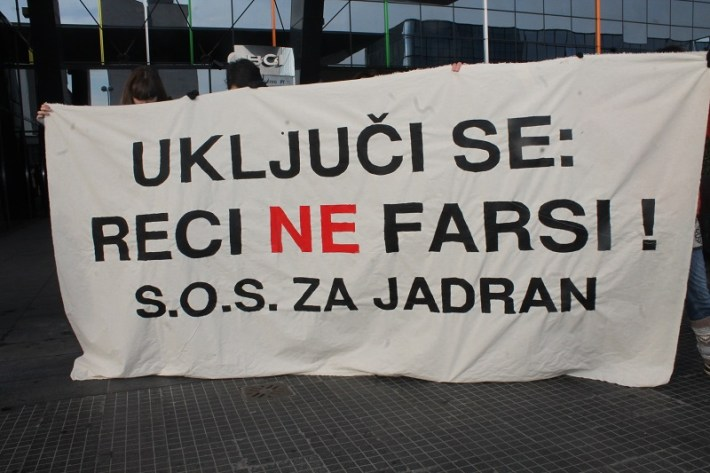 Agencija za ugljikovodike - javna rasprava (Foto H. Pavić) (9)