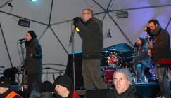 Doček nove 2015. u Docu (Foto H. Pavić) (27)