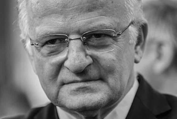Josip Leko (Foto Sabor) (1)