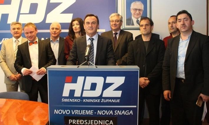 Konferencija za novinare HDZ-a (6)