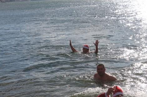 Novogodišnje kupanje na Banju (Foto H. Pavić) (16)