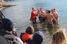 Novogodišnje kupanje na Banju (Foto H. Pavić) (28)