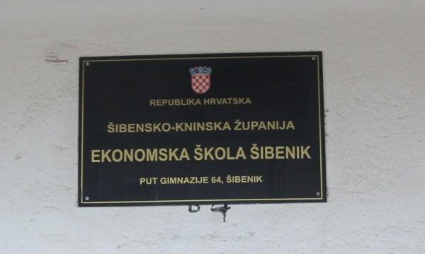 Srednja ekonomska škola - prosvjed učenika (Foto H. Pavić) (13)