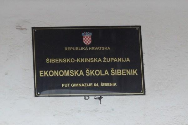 Srednja ekonomska škola - prosvjed učenika (Foto H. Pavić) (3)