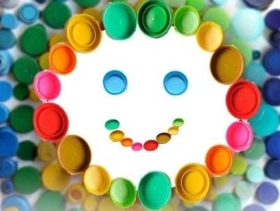 Odčepite osmijeh, sakupljajte plastične čepove i spasite nečiji život