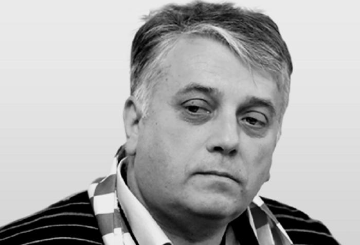 Portret tjedna/Đuro Glogoški, lider prosvjeda u Savskoj 66: Kad veterani rata diktiraju uvjete mira…