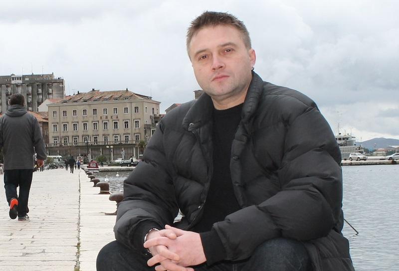 Emir Imamović Pirke: Sva bolesna društva zahvatila je ista epidemija