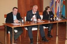 Javna rasprava o 'bušenju Jadrana' (Foto H. Pavić) (11)