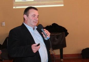 Javna rasprava o 'bušenju Jadrana' (Foto H. Pavić) (18)
