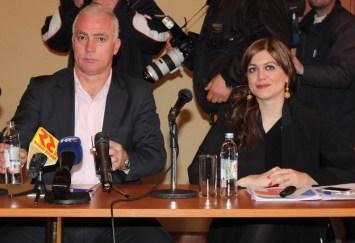 Javna rasprava o 'bušenju Jadrana' (Foto H. Pavić) (19)