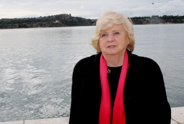 Jela Brešan (Foto H. Pavić) (22)