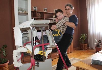 Propali Vladin projekt naseljavanja Knina: Umjesto nove šanse, nova sirotinja …