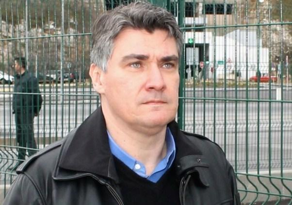 Premijer Zoran Milanović (Foto Hrvoslav Pavić) (1)