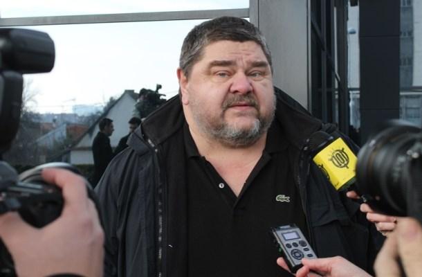 Vjeran Piršić - Eko Kvarner (Foto H. Pavić) (1)