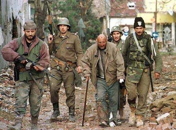 1991-2006_Vukovar2